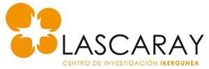 logolascaray